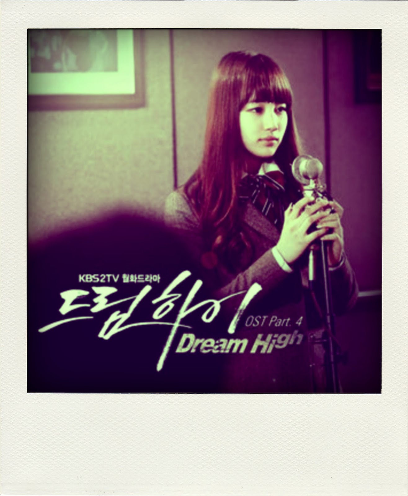 http://1.bp.blogspot.com/-vvsReYS92S0/TgAfgYFhZrI/AAAAAAAAA8k/ca6CH3PbR5Y/s1600/Suzy+Miss+A+Dream+High+OST+Part.4+Album-Cover+.jpg