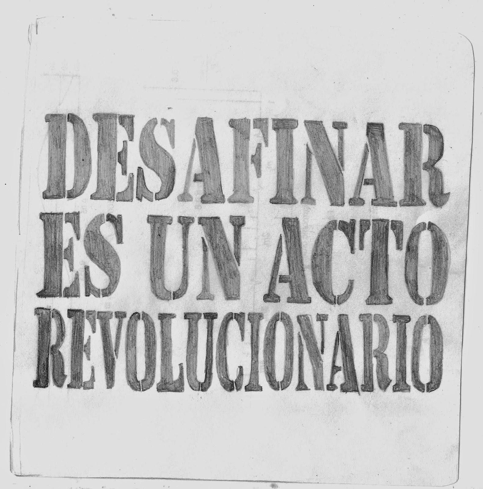 http://sonifiesto.blogspot.com.ar/