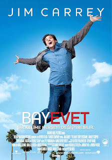 Bay Evet (Yes Man)