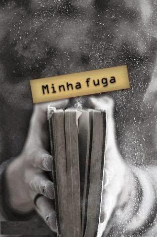 A leitura é...