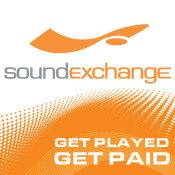 SoundExchange image