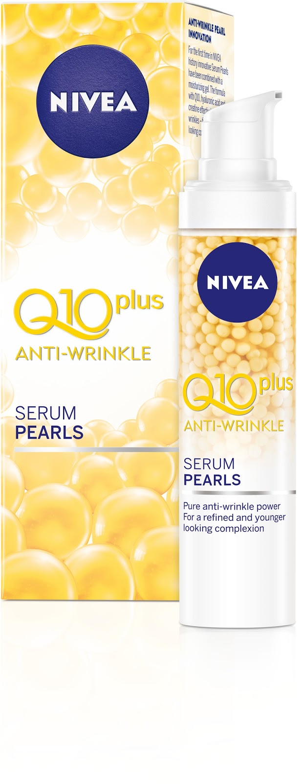 serum_anti-rid_revoluţionar_NIVEA_Q10_Plus_Serum_Pearls_01