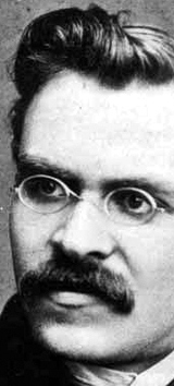 nietzsche essay on history In the history of political thought friedrich nietzsche on the genealogy of morality the essay 'the greek state' was originally intended by nietzsche to.