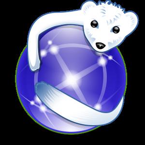 Logo IceWeasel