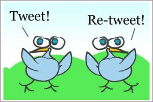 tweet-retweet-300x200