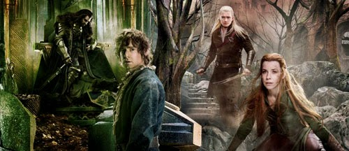 the-hobbit-battle-of-five-armies-new-banner