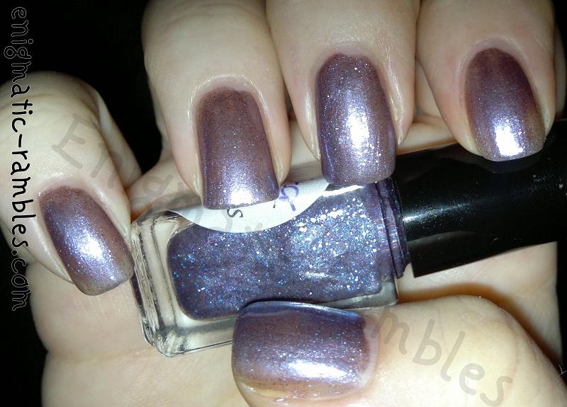 swatch-TarasTalons-The-Purpletraitor