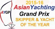 Goto 2015-16 AYGP microsite