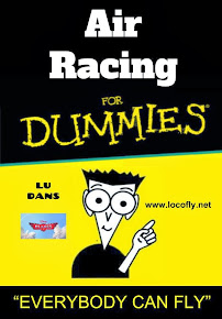 Air Racing for Dummies