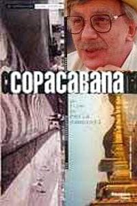 Assistir Filme Copacabana Online Dublado