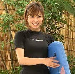 大島麻衣の画像 p1_8