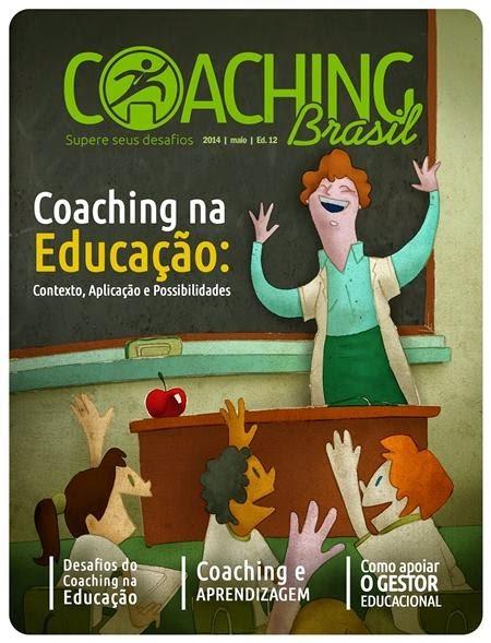 http://www.revistacoachingbrasil.com.br/