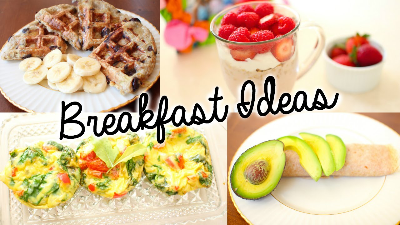 I Am Too Lazy To Cook Breakfast In Mornings So Look For Quick And Easy Vegetarian Options Have With A Hot Cup Of Coffee Or Green Tea