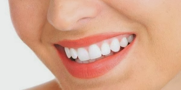 Review of Best Teeth Whitening Products