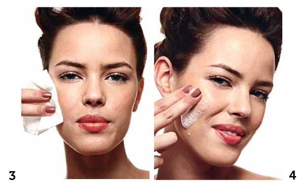 como retirar maquiagem, como tirar maquiagem, maquiagem para pele oleosa, removedor de maquiagem, retirar maquiagem, tirar maquiagem,