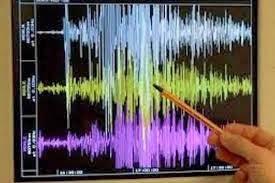 Temblores en Colombia y como estar preparados