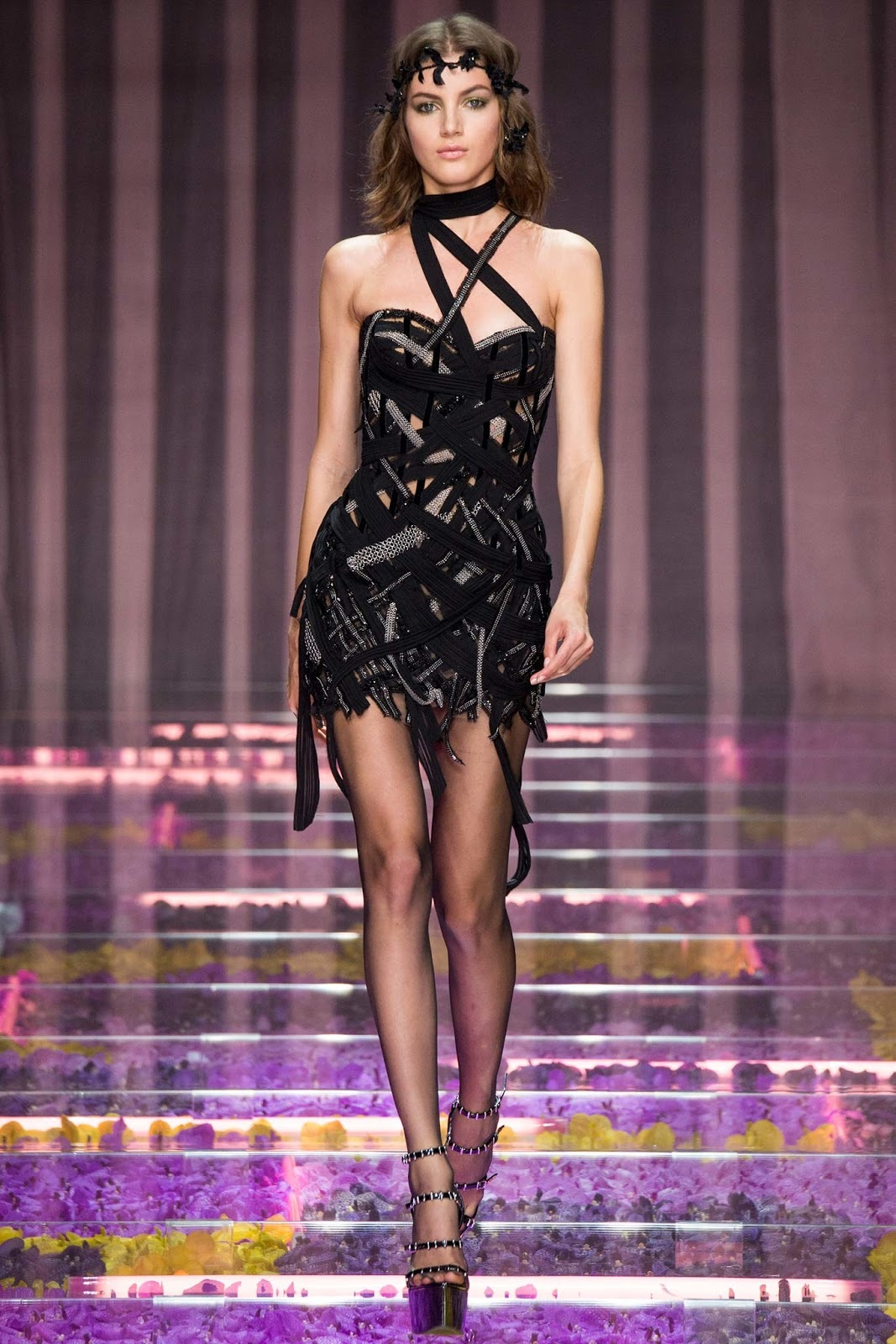 Well known fashion stylists 16 Best Fashion Stylists on Instagram - theFashionSpot