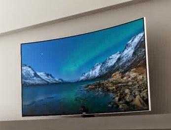 tv yang bagus
