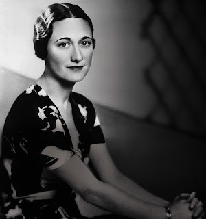 the style of the duchess of windsor