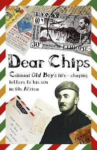Dear Chips