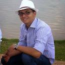 Padre Robério Costa