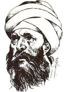Imam Asy-Syafi'i Menjelang Wafatnya