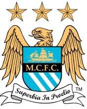 Manchester City FC download besplatne slike pozadine za mobitele