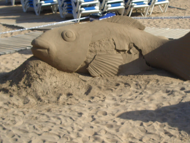 amazing-sand-sculpture-10