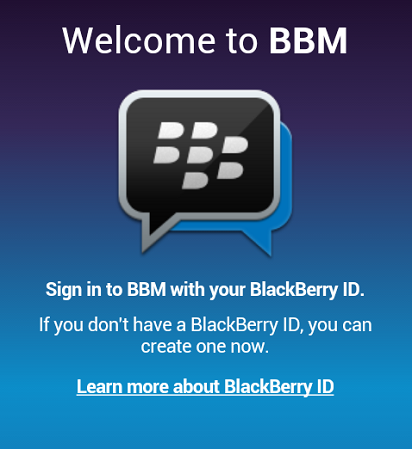 download blackberry id,cara daftar id blackberry app world,lupa blackberry id,blackberry id lewat komputer,blackberry id untuk bbm di android,blackberry id di iphone,