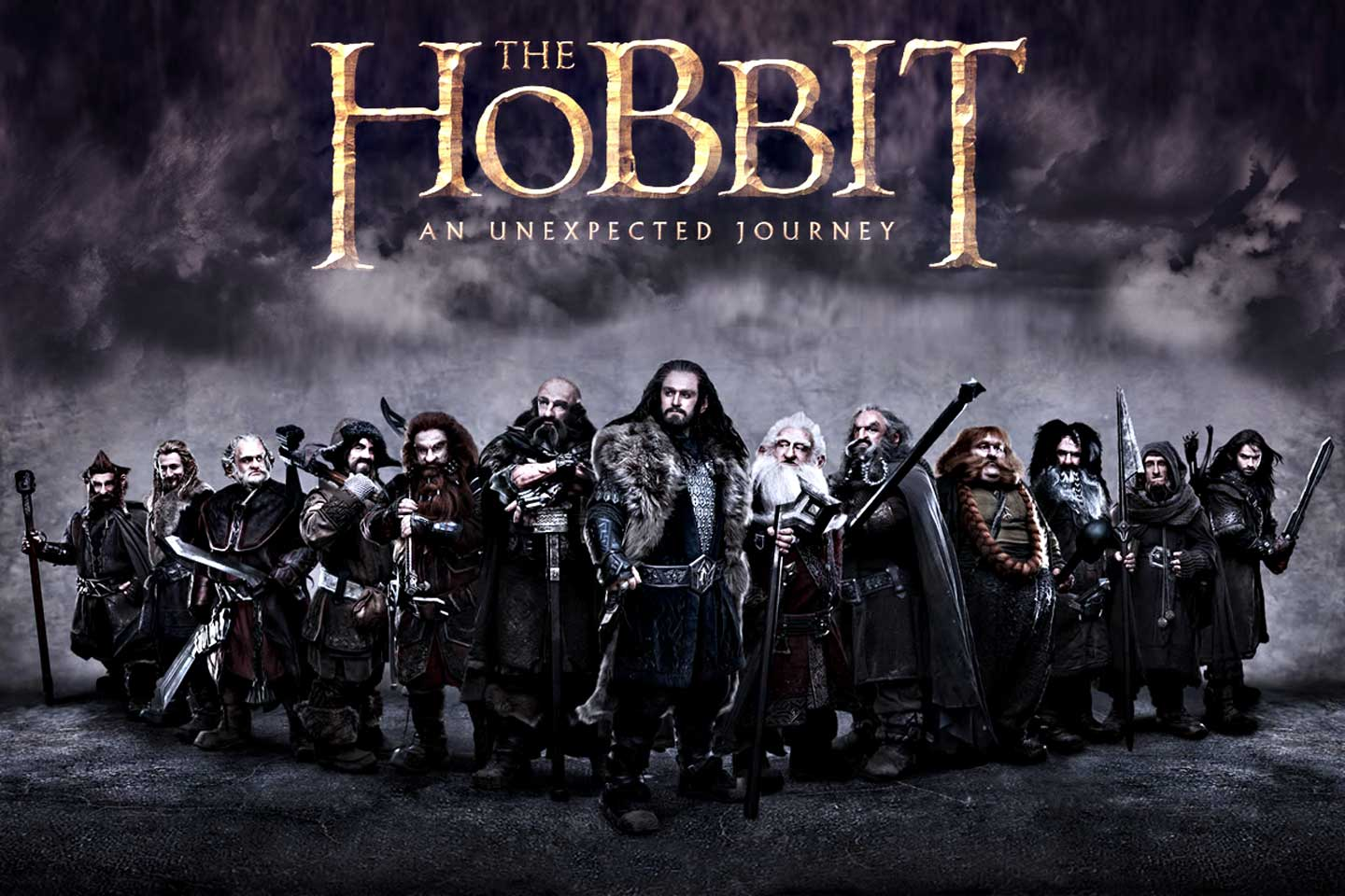 http://1.bp.blogspot.com/-vwH-bpuWNKs/T3lt52_nSXI/AAAAAAAAAfk/hZbvn9iFRlc/s1600/The-Hobbit-movies-wallpaper.jpg