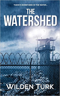 http://www.amazon.com/Watershed-Wilden-Turk/dp/1515075095/ref=sr_1_1?ie=UTF8&qid=1446199649&sr=8-1&keywords=The+Watershed