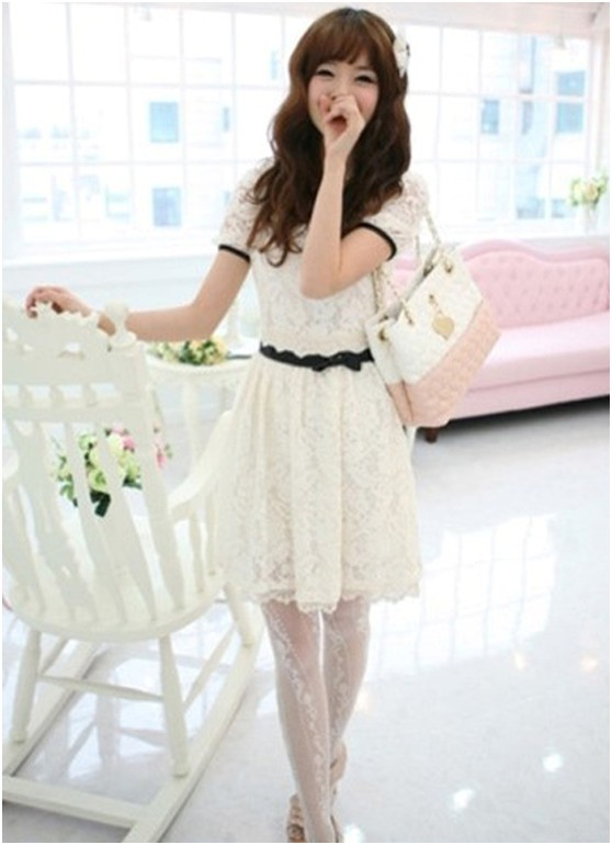 New Lovely Korean Inspired Outfits Collection  Outfit For Girls Womens
