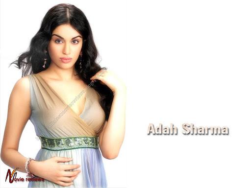 Adah-Sharma-New-Stills-and-Photos-Gallery