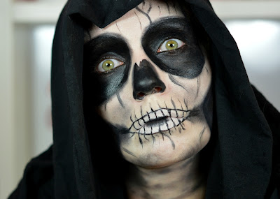 http://blushesandmore.blogspot.co.at/2014/10/this-is-halloween-skullface.html
