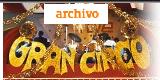 Archivo RTVE