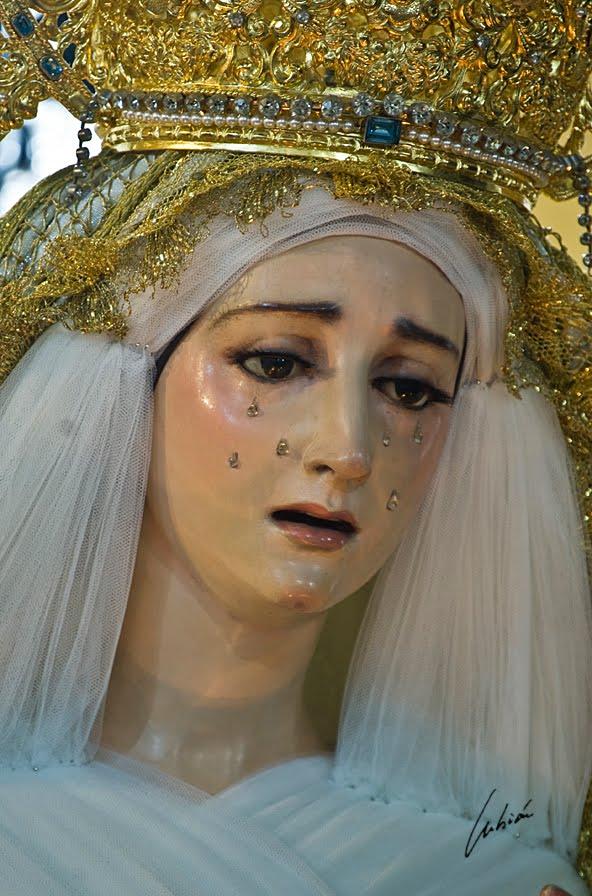 Nuestra Señora de la Paz y Esperanza