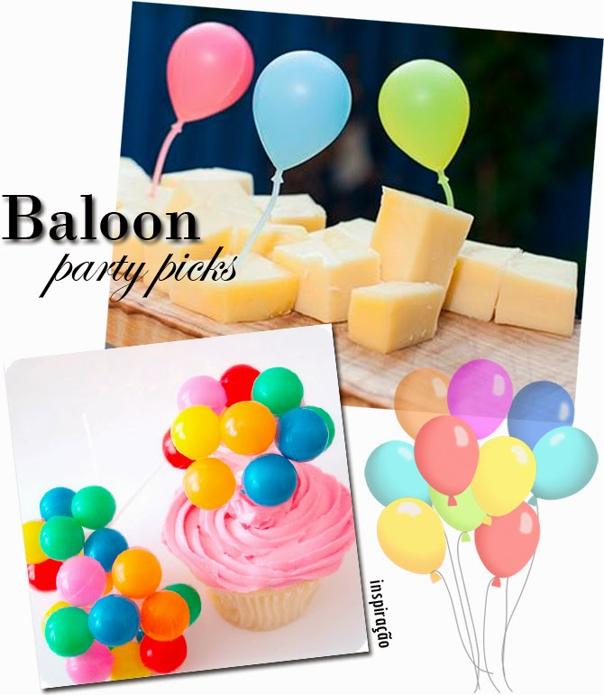 http://www.perpetualkid.com/balloon-party-picks.aspx