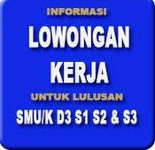 PT. Cosmo Makmur Indonesia