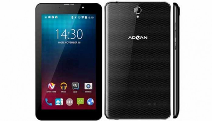 FIRMWARE ADVAN I7 OFFICIAL ~ FIRMWARE OFFICIAL ALL ANDROID