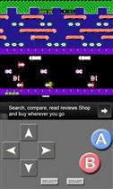 Nes One | Emulator Nitendo