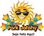 Thermas Park Jatahy