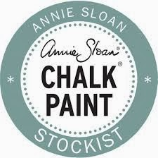 Annie Sloan Stockist in Memphis