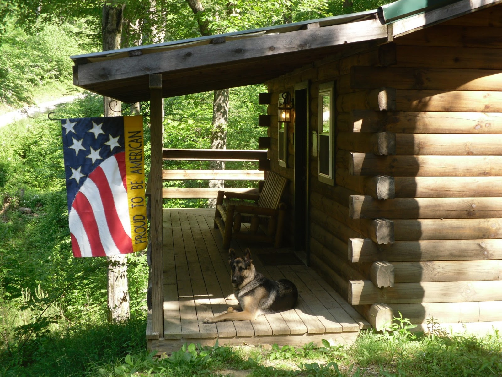 Hocking hills cabin reviews and more getaway cabins Getawaycabins com
