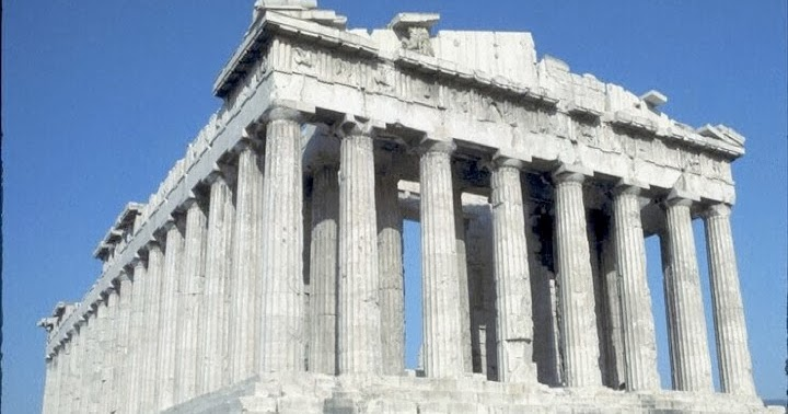 Pedagang forex di Yunani