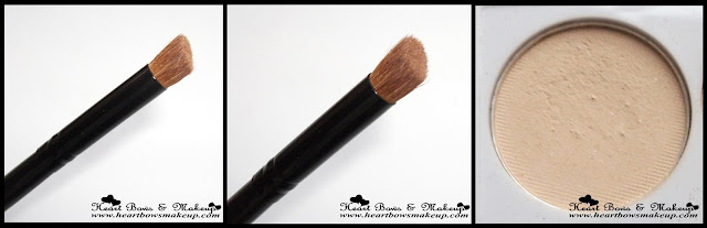 Easy Neutral Makeup Tutorial