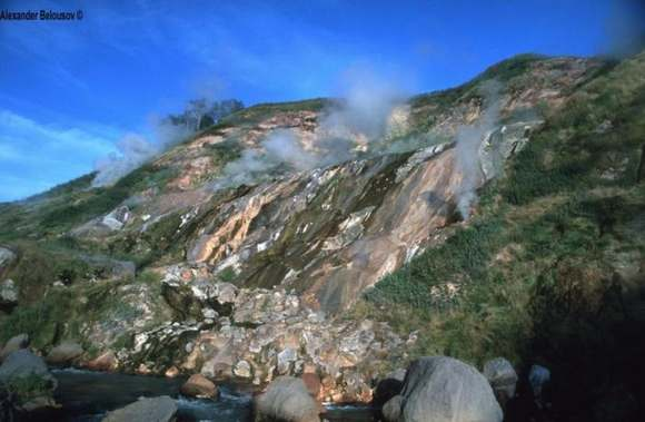 Environment Nationalgeographic Com Environment Natural Disasters