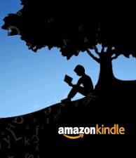 A la venta sólo por Amazon