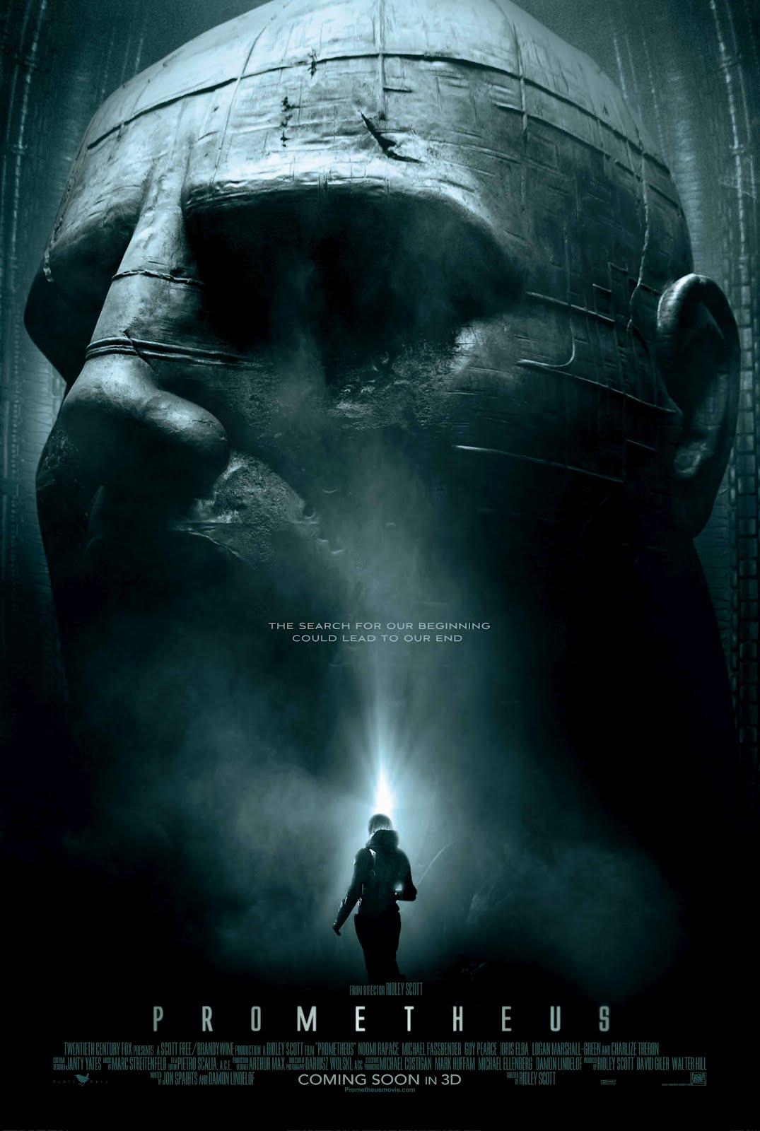 http://1.bp.blogspot.com/-vwY5NaksG_A/T9r9QGfA4HI/AAAAAAAAJtA/n18lXWw2hYA/s1600/Prometheus_cover_u.jpg