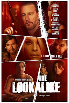 The lookalike 2014 BluRay 480p 300mb ESub
