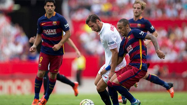 El FC Barcelona quiere jugar la final de Copa del Rey en el Bernabéu